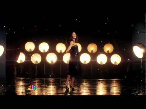 NBC Smash Season 2 Promo 2013