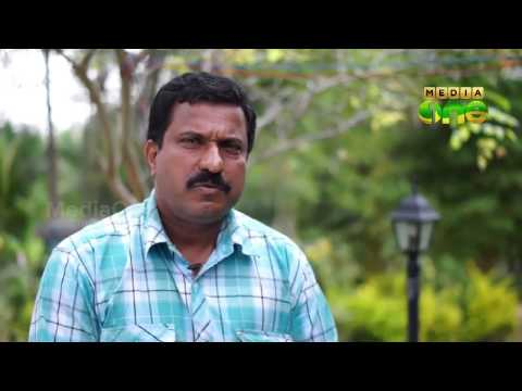 Njatuvela, Agricultural awareness - Organic Farming and Farm Tourism | ജൈവകൃഷി (Episode 179)
