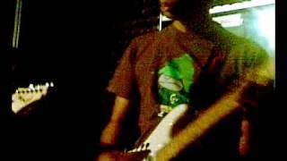 indie band malaysian