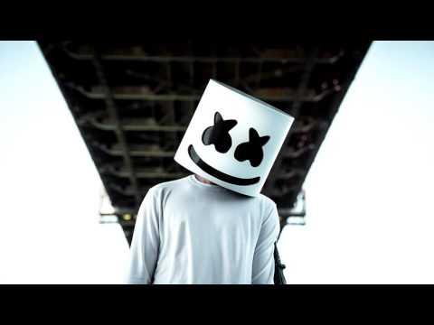Marshmello - Ritual (Official Audio)