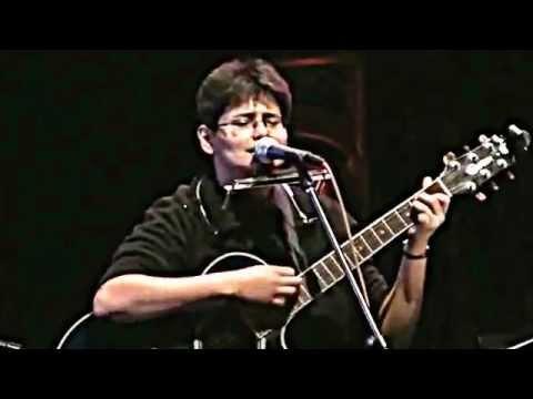 Shayan @ Sydney live | SukhChilo Ekdin | Bangla Gaan | Video new footage