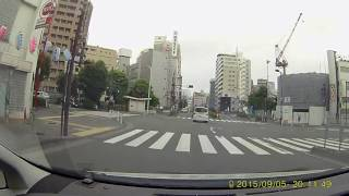 説明 1分50秒過ぎから見てください。 途中でカメラが上向いてしまいうま...