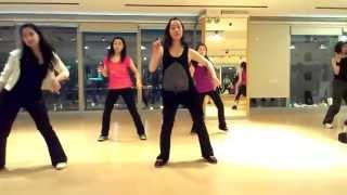 Boom Boom (Lip Lock) | Ajab Gazabb Love | Choreography by Master Satya