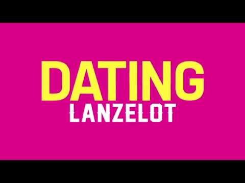 dating lanzelot online