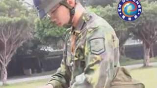 【t91步槍缺點】「t91步槍缺點」#t91步槍缺點,專訪憲兵裝甲營基...