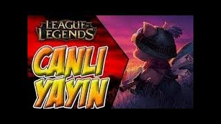 League of Legends Und dann spielen wir Roblox Let es Come!