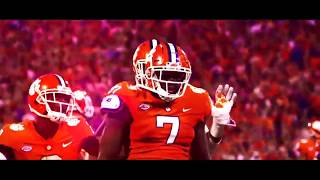 Download Video Clemson 2018-2019 Hype Video (Can't Hold Us) MP3 3GP MP4