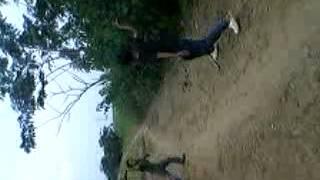 Download Video Duel GIR, 11 VS 05 MP3 3GP MP4