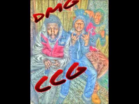 Lil Keef Ft. BudBud & Dineroo X #AlmostGLOBAL (CCG/DMG)