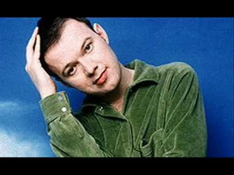 EDWYN COLLINS - Just Call Her Name