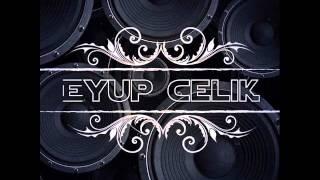 Everything But The Girl - Missing (Eyup Celik Remix)
