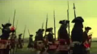 Blas de Lezo y la invencible inglesa en Cartagena de Indias