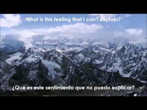 Coldplay The World Turned Upside Down Subtitulado español