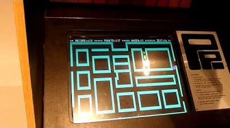 Poly Play - Hase und Wolf - Arcade Spielautomat DDR