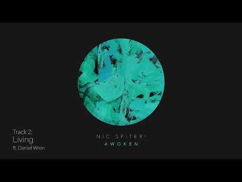 Nic Spiteri - AWOKEN - Continuous Album Mix