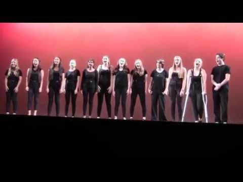 TVYPA Showcase 2015