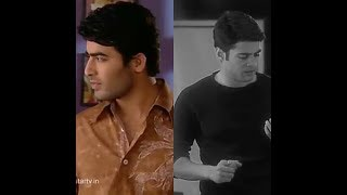 Kahin to hoga episode 442 - Swayam gets truth that Tushar is Sujal