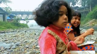 Gambar cover Visit Sibuhuan Siraisan River Padang Lawas North Sumatera Indonesia