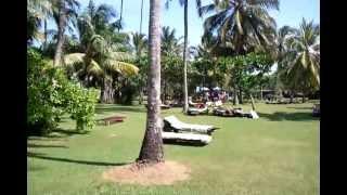 Шриланка Бентота Бич  Sri Lanka Bentota beach