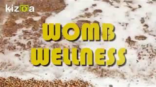 Womb Wellness, Yoni Steam