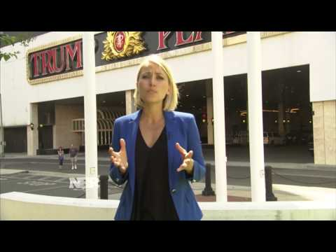 Nightly Business Report: What's next for Atlantic City?
