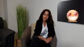 El lado 'B' de Cecilia Suárez