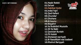 #the best of #hasbi robbi #full album #kosidah terbaik #terpopuler