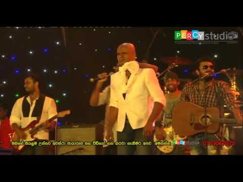 01 Nonstop  Wayo Live Musical Shows in Pelmadulla