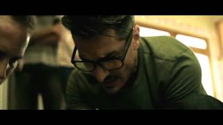 Disaster L.A.: The Last Zombie Apocalypse Begins Here - Trailer