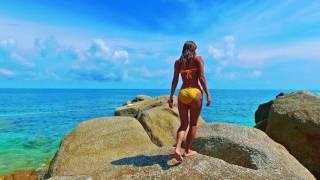 Cruz Rock  - If Everyday Was Summer | Official Video | 2017