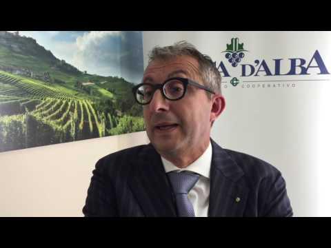 Banca d'Alba: la nuova filiale