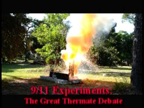 9/11 Experiments: Eliminate the Impossible