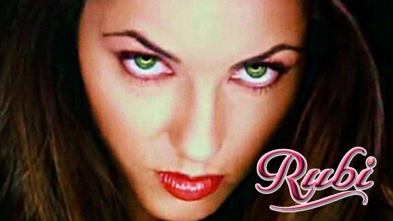 musica tema de abertura da novela rubi