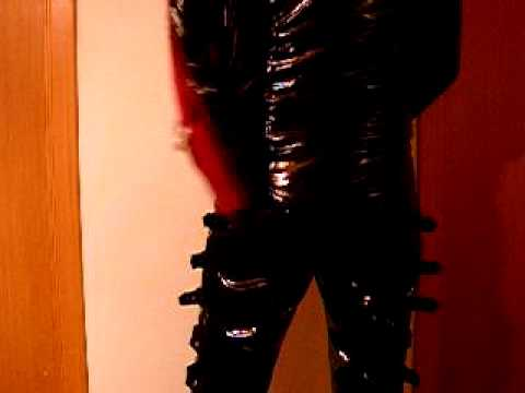 PVC all the way! thumbnail