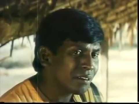 Vadivelu Comedy   Ettana Beedi Mega hit comedy scene  Tamil super hit comedy scene
