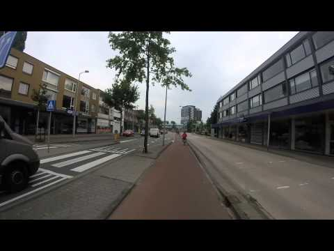 Opening nieuwbouw Twentsche Courant, 1958-1959 (BB02899) from YouTube · Duration:  12 minutes 8 seconds
