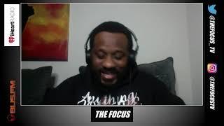 The Focus Ep.225- Mystics Fall Short