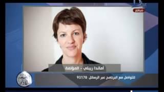 بالفيديو| المسلماني: الاعتقاد بأن الطفل المصري الأذكى في العالم