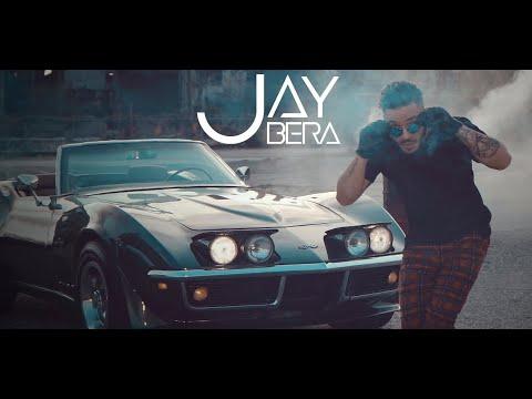 Jay Bera - Amor A Odio
