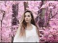 Follow The Flow - Plátói [OFFICIAL MUSIC VIDEO]