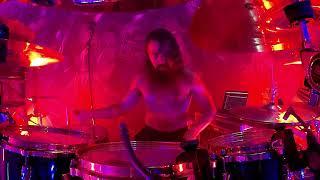 Jocke Wallgren - AMON AMARTH - Twilight of the Thunder God
