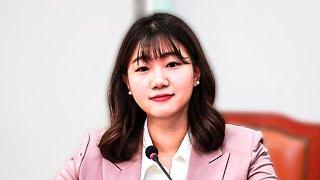 블랙핑크 뮤비에 시비 거는 랟펨 박성민 씨가 청와대로 갑니다!!
