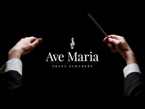 AVE MARIA - Franz Schubert