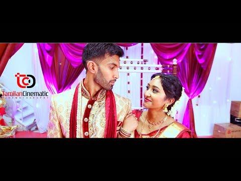 Idhu Dhana - Saamy Tamil Song / Real Nichayathartham RAYMOND & MEENA