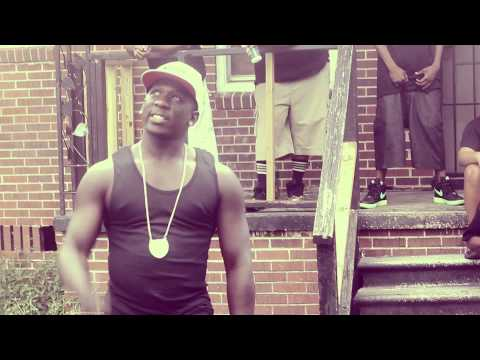 Choppa T The Greatest Story Never Told Official Video 1