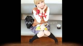 C87コミックマーケットサンプル動画です コミケ3日目 東ホールL-15b...