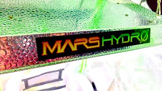 Mars Hydro TS 600 Review(Update)