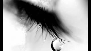 Lasgo - Cry