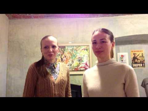 Разработка сайтов москва | (495) 940-75-35 | Создание сайтов Москва