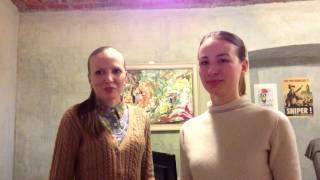 Разработка сайтов москва | (495) 940-75-35 | Создание сайтов Москва(, 2013-11-18T09:19:44.000Z)